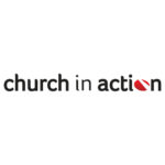 Profile picture of Church in Action